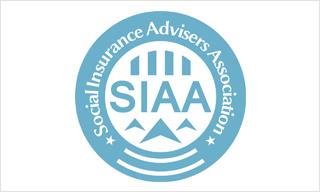公的保険アドバイザー協会 ロゴ