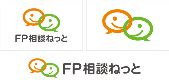 FP相談ねっと ロゴ